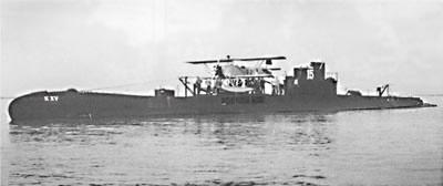 dutch-k15-1930sfw
