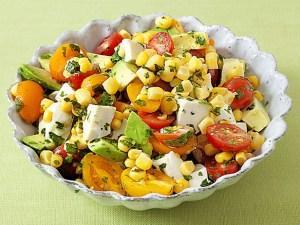 corn-tom-salad