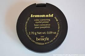 Lemon Aid2