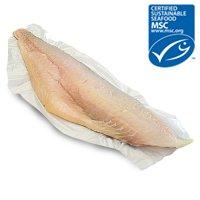 イギリスの美味しい魚料理 鯖燻製と鱈燻製