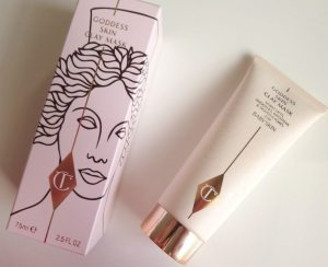 Charlotte-Tilbury-Goddess-Skin-Clay-Mask-Review
