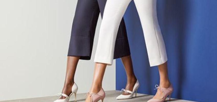 イギリスファッション2016春の新作 買ってもいいと思うアイテム