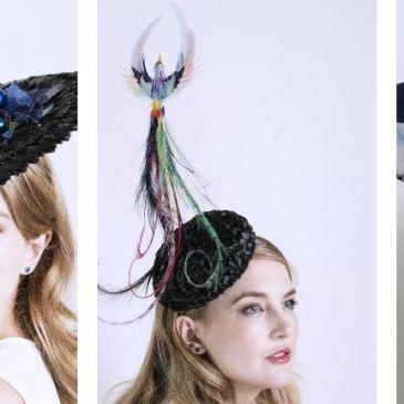 ロンドンファッションウィーク、ロンドンでファッション関連のイベントまとめ