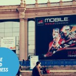 Tablets y mviles que sern presentados en el Mobile World Congress 2012