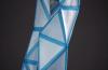 Hydro-Fold imprimiendo origami
