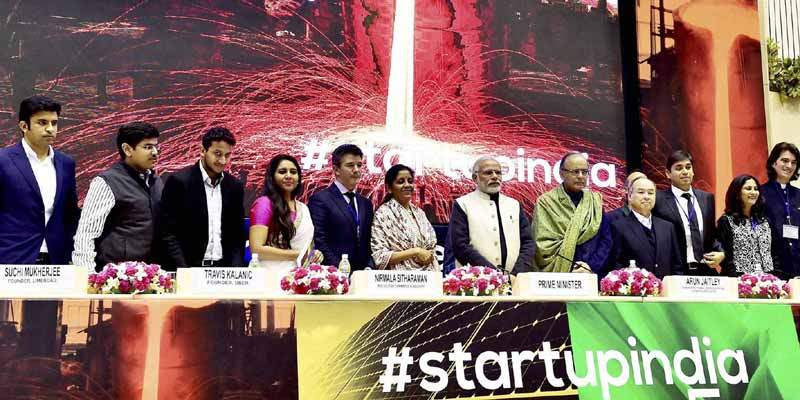startupindia_big3
