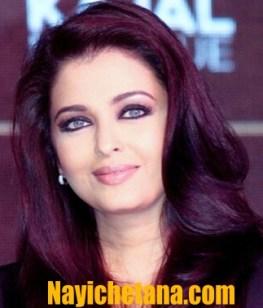 Aishwarya Rai Bachchan Aishwarya Rai Bachchan