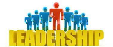 नेतृत्व Leadership