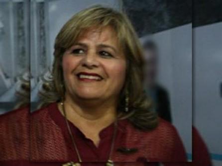 Sandra-Ferraz