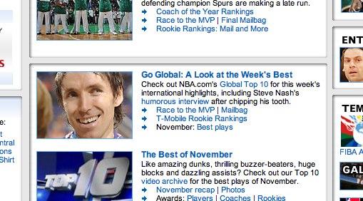 NBA.com_ Official Home Page of National Basketball Association.jpg