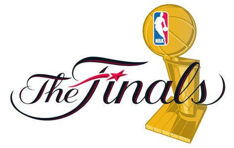 Horarios-Finales-NBA-2011-Canal-Plus-y-Cuatro-Dallas-Mavericks-Miami-Heat.jpg