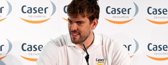 Marc-Gasol-rueda-de-prensa
