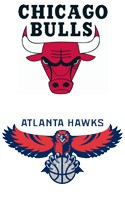 Playoffs NBA 2011 Bulls Hawks eliminatoria semifinales