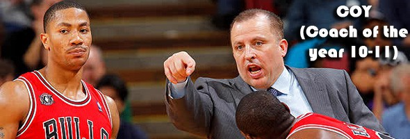 tom-thibodeau copia