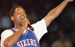 Will Sixers