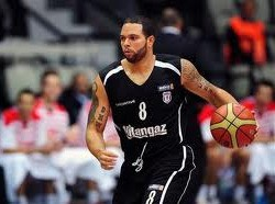 Williams Besiktas