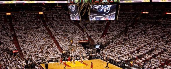 la-jornada-NBA