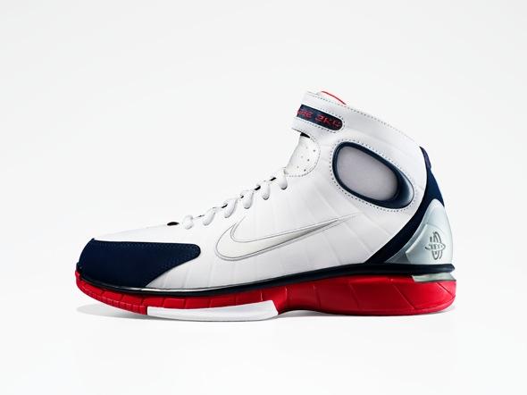 Nike Sportswear Air Zoom Huarache 2K4