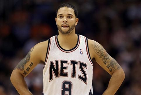 deron-williams