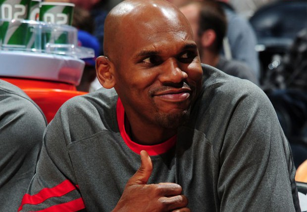 jerry-stackhouse