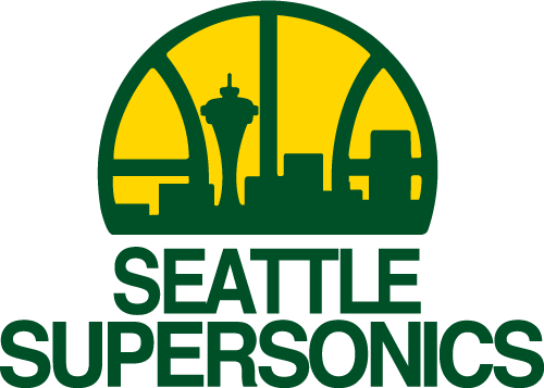 SeattleSuperSonicsOld
