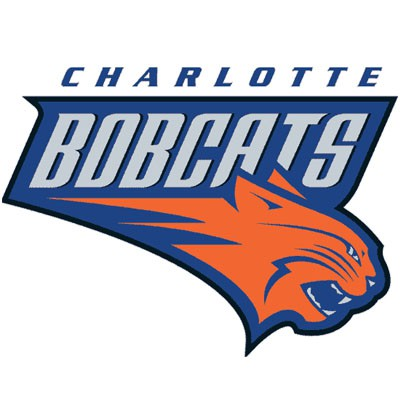 bobcats-logo