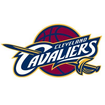 cavaliers-logo