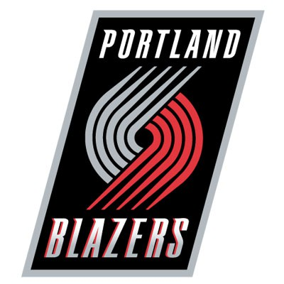 logo-blazers