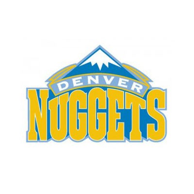 logo-nuggets