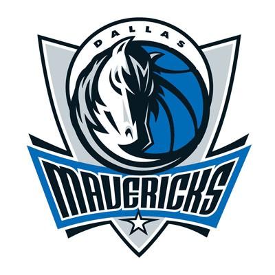 mavs-logo