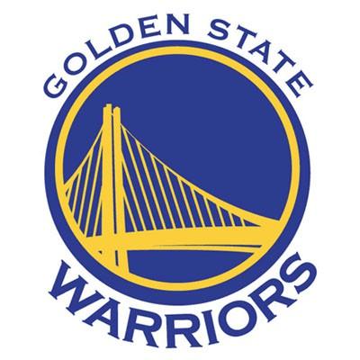 warriors-logo
