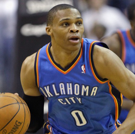 Russell-Westbrook2