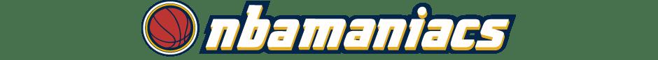 nbamaniacs.com