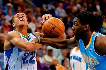 hornets_nuggets