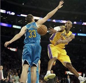 Kobe-Bryant-Anderson