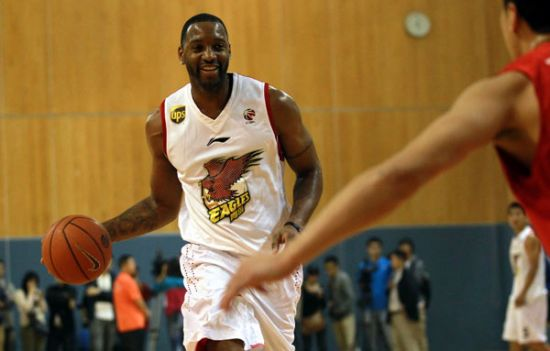 tracy-mcgrady-china