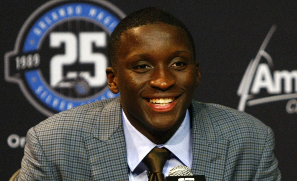 victor-oladipo