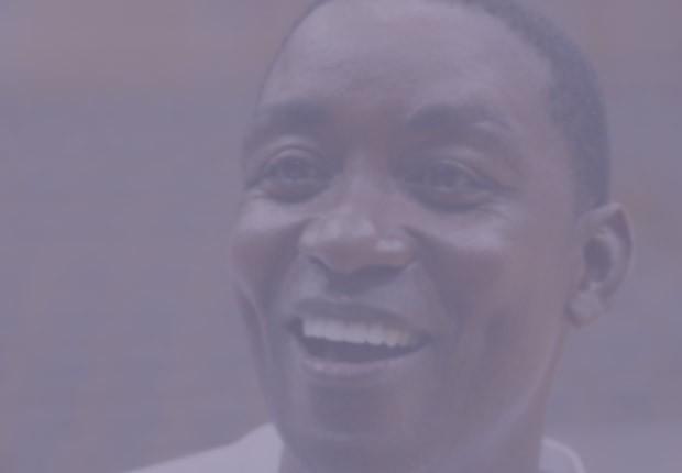 Isiah-Thomas-Pistons