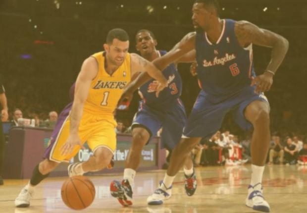 Jordan-Farmar-Lakers-DeAndre-Jordan-Clippers