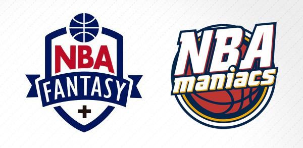 Liga-Fantasy-nbamaniacs-NBA