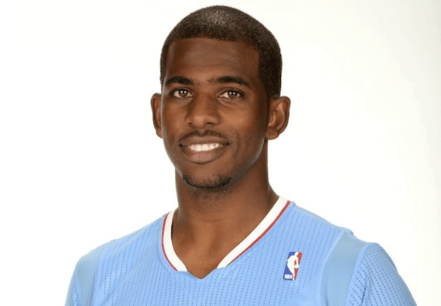 chris_paul