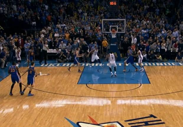 triple Westbrook