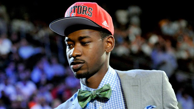 terrence-ross