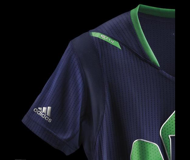 camisetas NBA All-Star 2014 adidas mangas 10