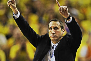David+Blatt+on65nWl8Fy_m