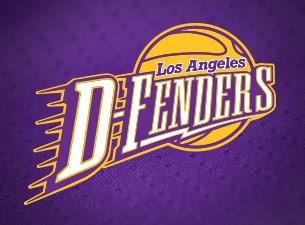 d-fenders