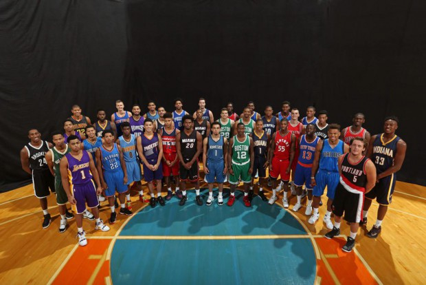rookies-2015