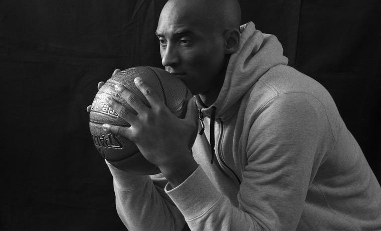 Kobe Bryant retirada NBA