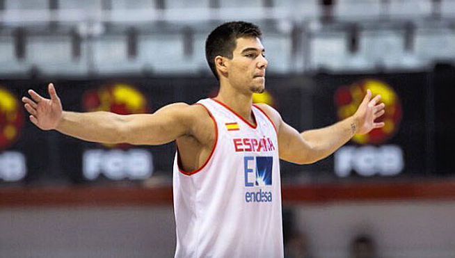 Willy_hernangomez