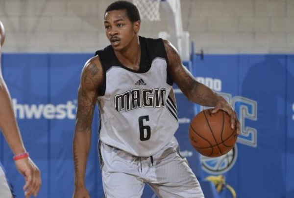 keith-appling
